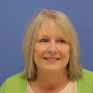 Debbie Baize's Profile Photo
