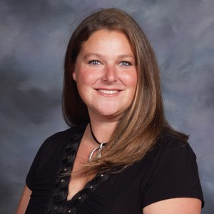 Jillian Davis, B.S Ed's Profile Photo