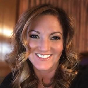 Jean Thornton's Profile Photo