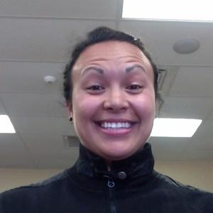 Jennell Lehnhoff's Profile Photo