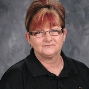 Tammy Whitlock's Profile Photo
