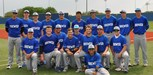 Bears headed to Bi-District Playoffs Friday, May 5.