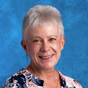 Terri Wilson's Profile Photo