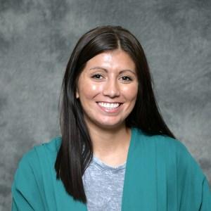 Brooke Harrel's Profile Photo