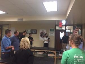 tour of STEAM lab.JPG