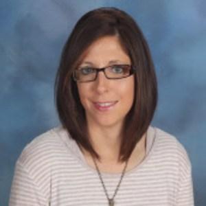 Danyelle Hampton's Profile Photo