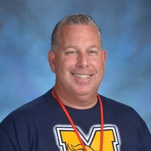Jon Smoljan's Profile Photo