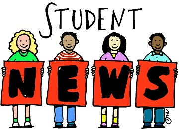 What's New? EECHS Student News! Thumbnail Image