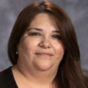 Teresa Gama's Profile Photo