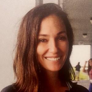 Kyli Lyn Arford's Profile Photo