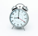 25837-Silver-Alarm-Clock-At-9AM.jpg