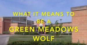 picture of green meadows school