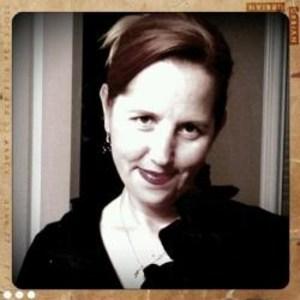 Jennifer Young's Profile Photo