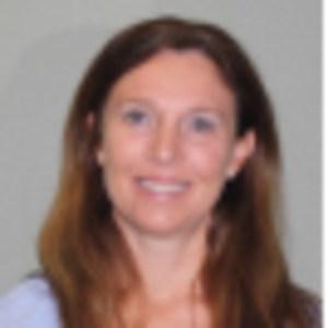 Tamara Redding's Profile Photo