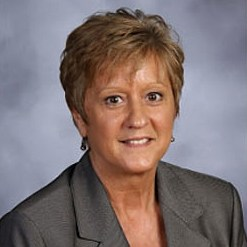 Teresa  Clayton`s profile picture