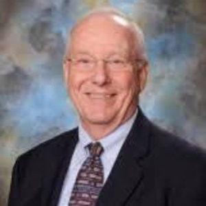 Joe O'Toole, Jr.'s Profile Photo