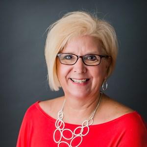 Kim Cox's Profile Photo