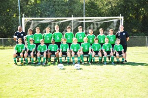 JV Boys Soccer 2017-2018.JPG