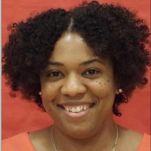 Lateshia Stephens's Profile Photo