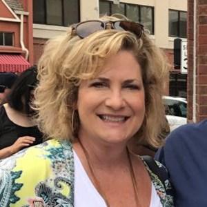 Jodi Roberts's Profile Photo