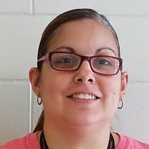 SONIA MEJIA's Profile Photo