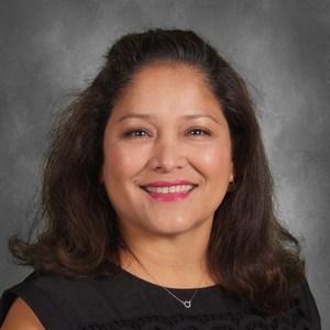 Irma Ramirez's Profile Photo