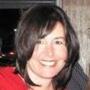 Julie Doerges's Profile Photo