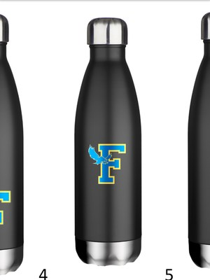 Foothill LAX bottle.png