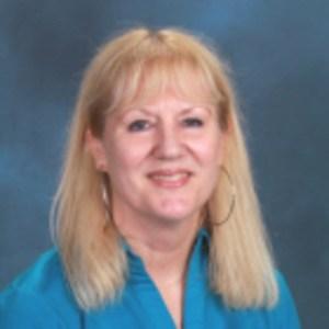 Karen Arroyo's Profile Photo
