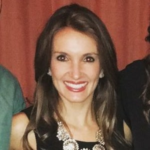 Danielle Bagdzius's Profile Photo