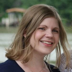 Laura Maier's Profile Photo