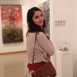 Jelena Opacic's Profile Photo