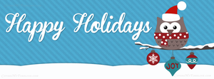 christmas-happy-holidays-owl-facebook-timeline-cover.png