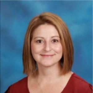 Crystal Gallegos's Profile Photo
