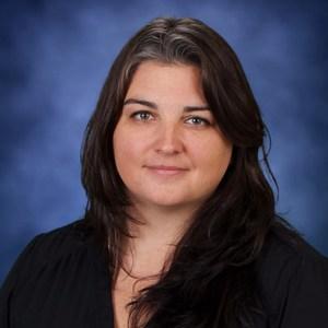 Kara McCafferty's Profile Photo