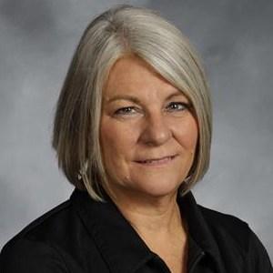 Lynn Luebke's Profile Photo