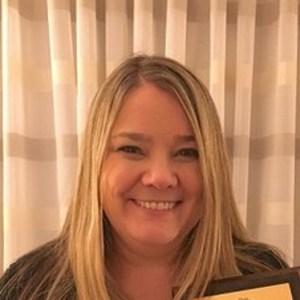 Catheleen Schlotter's Profile Photo