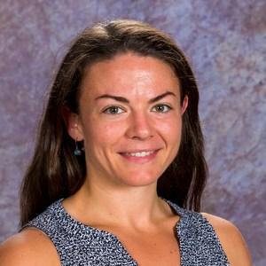 Heather Enyingi's Profile Photo