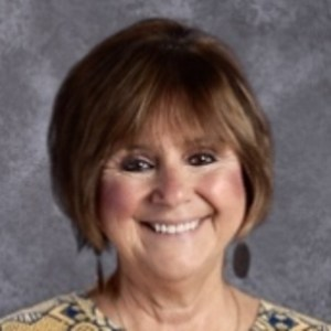 Patricia DiFonzo's Profile Photo
