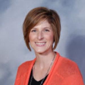 Patsy Shivers's Profile Photo