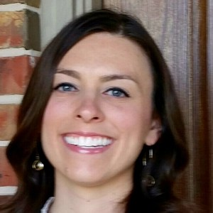 Juliana Elandary's Profile Photo