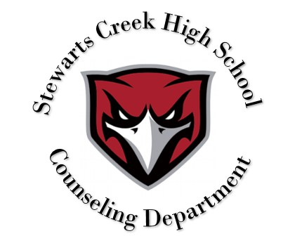 SCHS Counseling