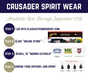 Spirit Wear Graphic.png