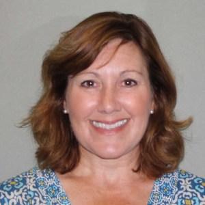 Brenda Emmert's Profile Photo