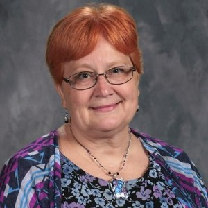 Lee Anne Meyers's Profile Photo