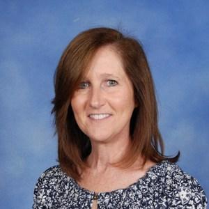 Tammy Hornbuckle's Profile Photo