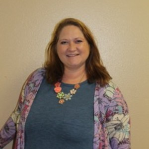 Dawn Gibbons's Profile Photo