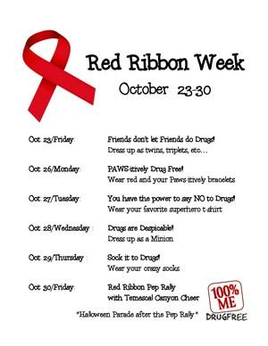 Red Ribbon Week 2015_EWE.jpg