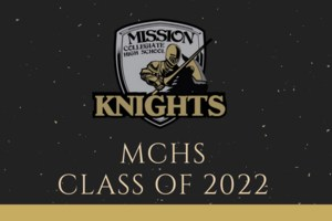MCHS 2022 (1).png