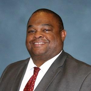 Chris Dutton's Profile Photo
